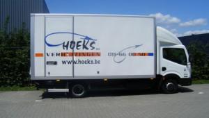 huurwagens4