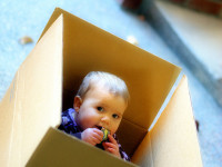 5 tips voor een kindvriendelijke verhuis
