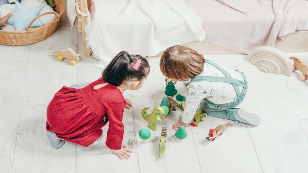tips-kindvriendelijke-verhuis-kinderkamer