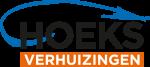 hoeks logo